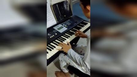 班得瑞——童年-音乐-高清完整正版视频在线观看-优酷