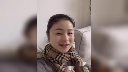 爱生活的安娜娜—带娃日常VLOG首发 201911