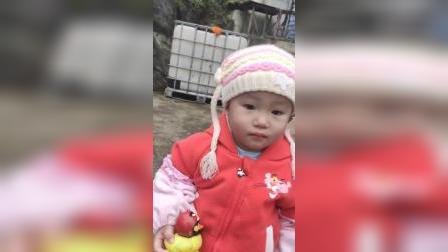 王武翔 个人视频  黄龙600