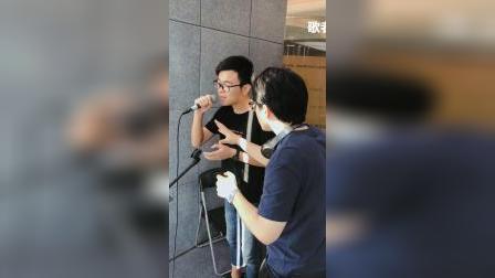 #歌者盟深圳音乐俱乐部  上课实拍