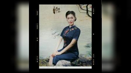 名媛3号 名流丝荟2020 1.3/1.4春夏新品发布会
