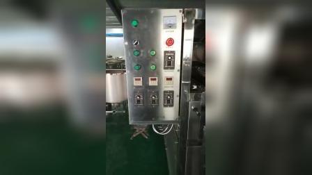 豆干机视频,迪生仿手工豆干机视频,厂家直销豆干机