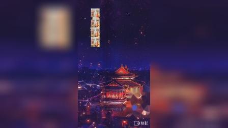 CCTV牛恩发现之旅:2020.1.1快乐起航。