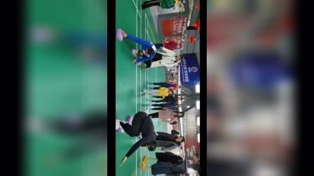 千羽俱乐部年会2020