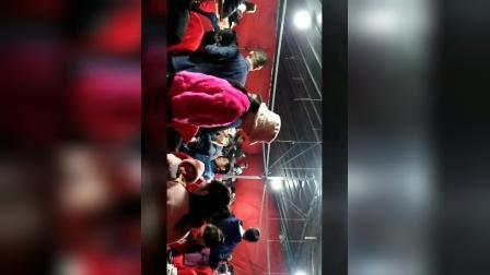 2019年十二月廿四莆田埭头温厝黄府囍宴——新娘黄纳贤 新郎王宝仙结婚誌禧                    2020.元月.18