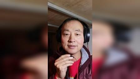 CCTV牛恩发现之旅:不失军魂的人:小善🇨🇳大爱再行动(河北湖北)