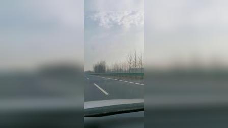 安徽省明光市自来桥小五队(上)