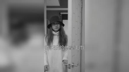 名侦探小宇 05 普通话