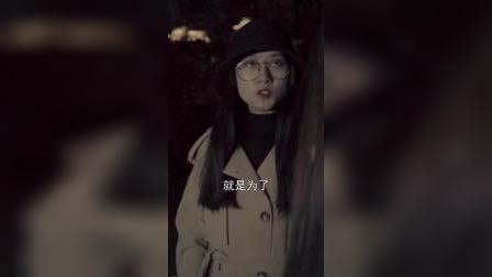 名侦探小宇 26 普通话