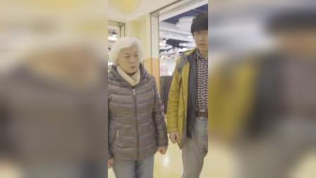 名侦探小宇 10 普通话