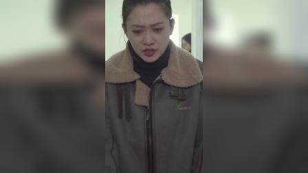 名侦探小宇 24 普通话