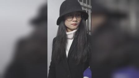 名侦探小宇 18 普通话