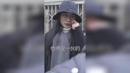 名侦探小宇 07 普通话