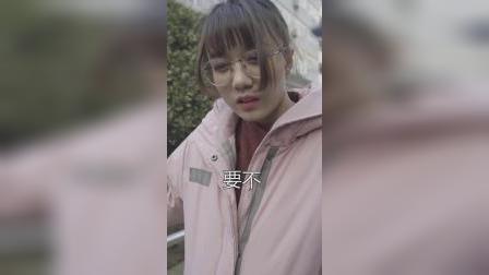 名侦探小宇 06 普通话