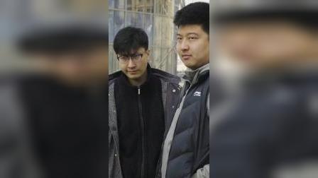 名侦探小宇 03 普通话