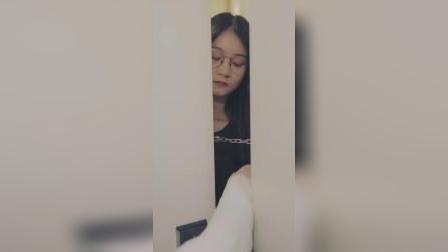 名侦探小宇 31 普通话