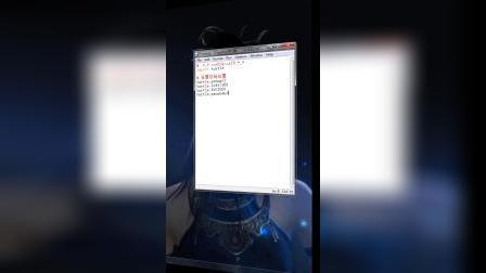 成功告别单身 程序员是这样表白的