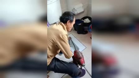 娄底疏通厕所15307383875