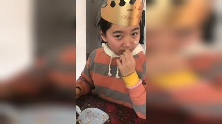 朱丽叶 庚子年 生日