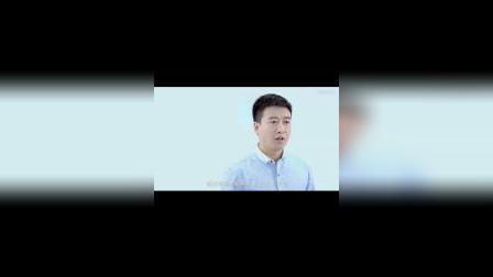 虚拟资产交易平台——鱼爪网宣传片_超清