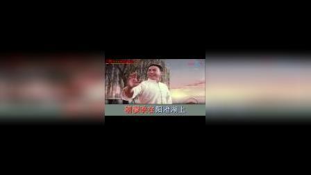 锡剧《沙家浜》 南闸吴祖琪配音
