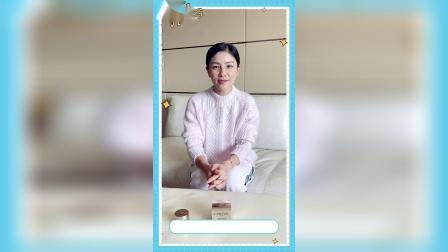 天猫 38 节闺蜜团-胡可