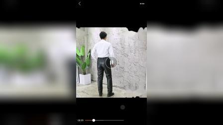 皮裤帅哥6