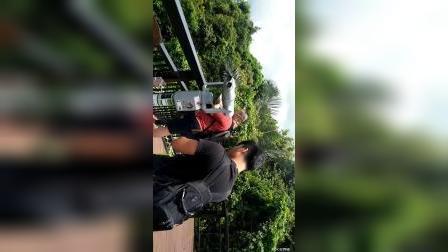 海南三亚海棠湾学习.mp4