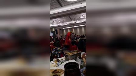 张京老师表演视频14