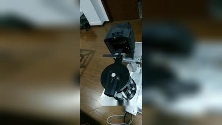 WFH4B Kensington robot .mp4