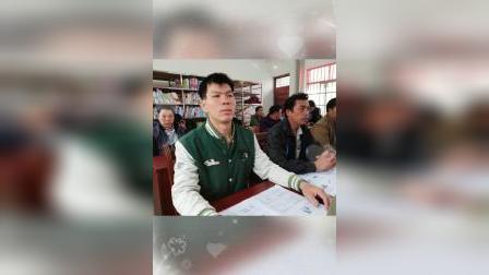 2018年天等县新型职业农民培训——小山乡畜禽养殖班集锦