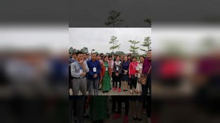 2018年天等县新型职业农民培育工程——宁干乡畜禽养殖班集锦