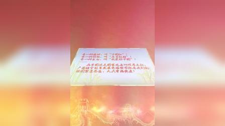 2018年天等县新型职业农民培训集锦!