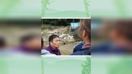 2019年天等县高素质农民培训——进远乡畜禽养殖班集锦