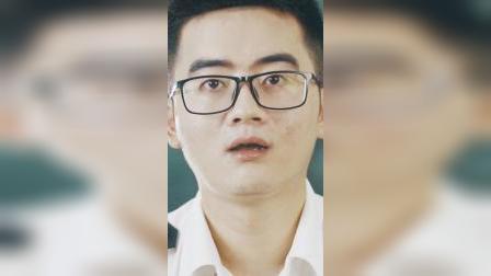 宁波海关技术部-抖音视频.mp4
