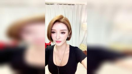 huajiao_30853569_小喵大宝_20200313_231324