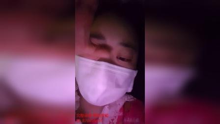 热宾_3月22日_舞蹈剪辑