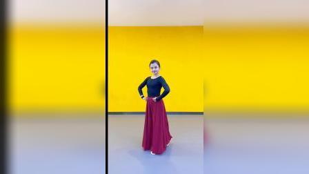 灵魂舞台舞蹈工作室孜巴老师舞蹈合集作品展示