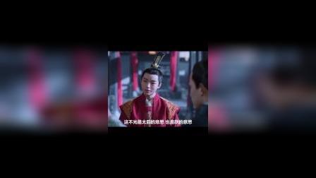 不一样的王俊凯反差,女装也是可可爱爱的可人!