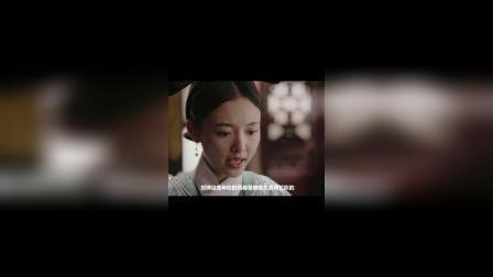 带你看不同的吴倩,这么美又演技好的小姐姐真的太可了!