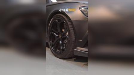 改装故事《车主说》- 奥迪RS6.mp4