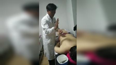 楚雄光华诊所中医针灸推拿治疗技术!