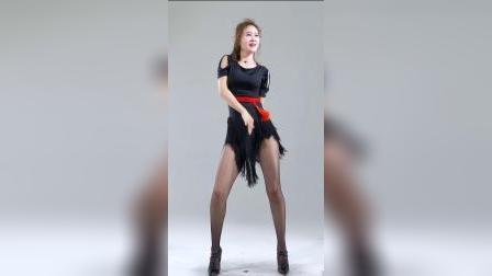 《舞天团 冰雅》#大长腿 #美女# 广场舞 #跳舞 BING YA NO2 Y S