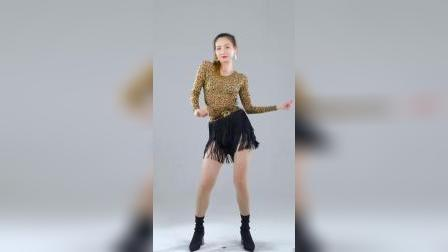《舞天团 佐名》#性感热舞 #大长腿 #美女 ZUO MIGN Y S