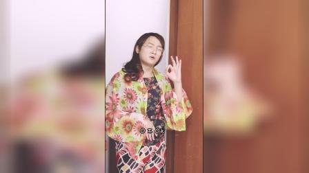 鹤山检察院小姐姐@同学仔:套路千万条,防范第一条!YES,OK?