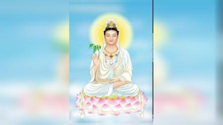 佛像音乐相册。