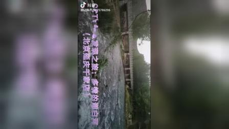 时隔三年后,再来录音(倾听心声)艺人:牛恩北京昌平。