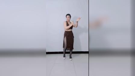 印度舞曲燃烧的爱火(标清)