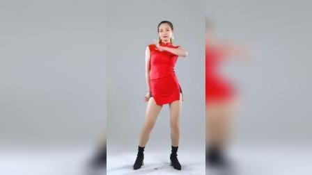 《舞天团 佐名》#大长腿 #美女 #性感热舞 #跳舞 ZUO MING NO7 Y S