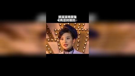 依萍坚强独立,极富正义感,新女性就该如此!